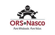 ORSNasco