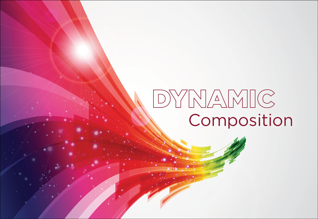 Dynamic Composition