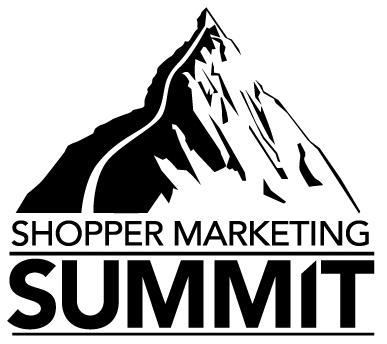 Shopper Marketing Summit