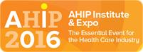 2016 AHIP Institute & Expo