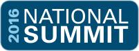 2016 Blue National Summit