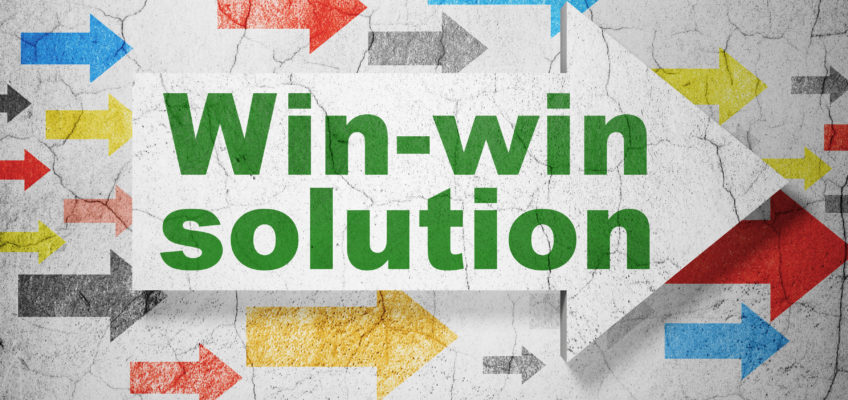 win-win_solution