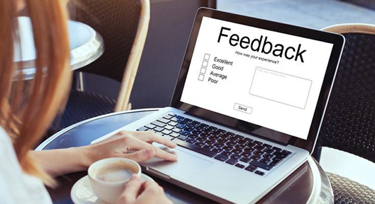 Feedback_Laptop_02.28.17_Blog