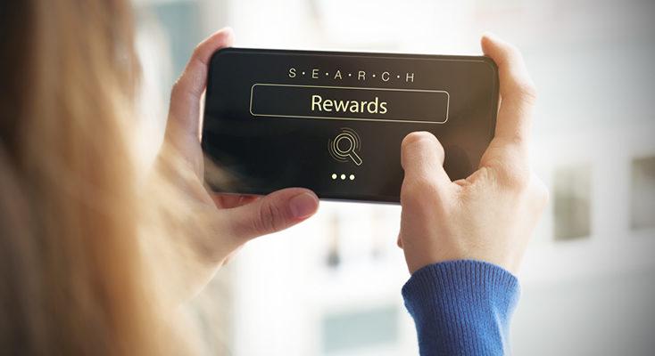 Phone_Rewards_Blog