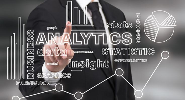 Analytics_Blog_May17