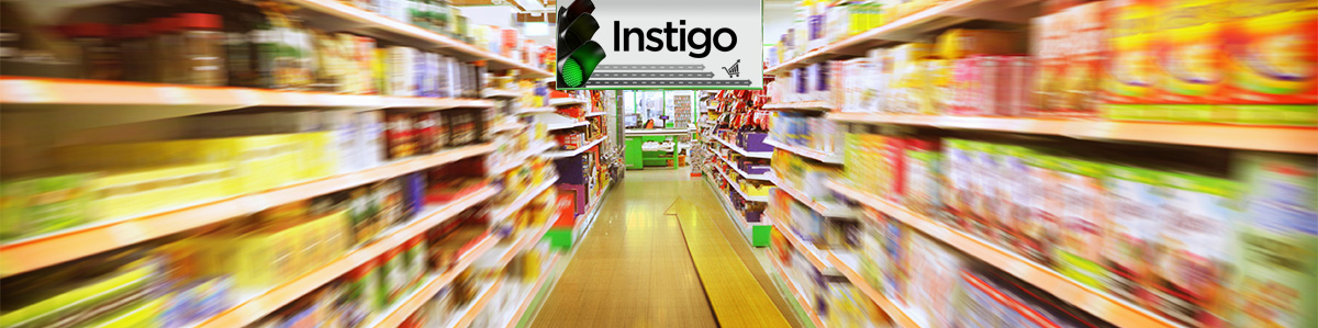 Instigo promotional planning and execution system