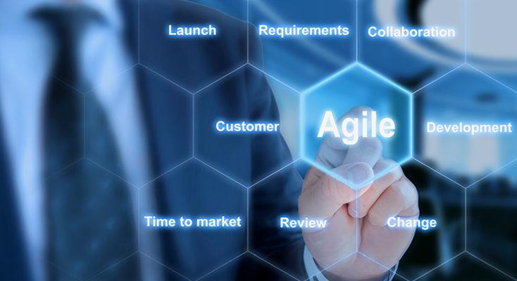 Agile_Blog