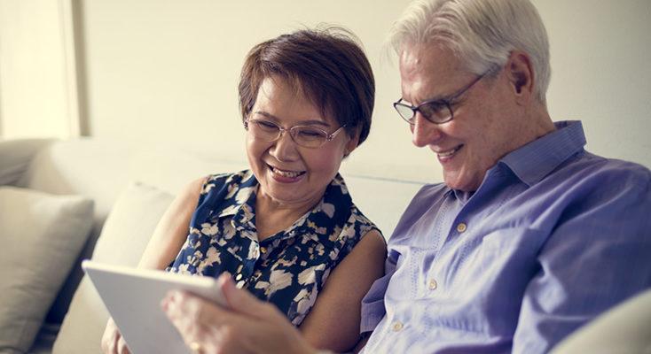 SeniorsoniPadBlog