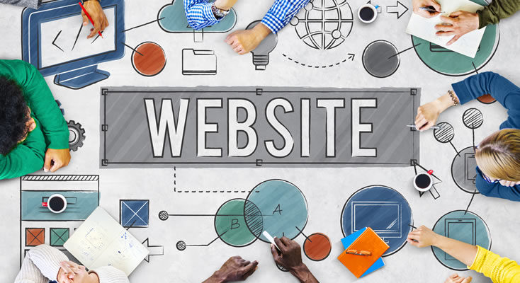 OptimizeWebsiteConversion
