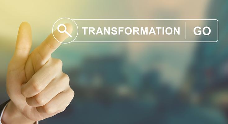 TransformationBlog