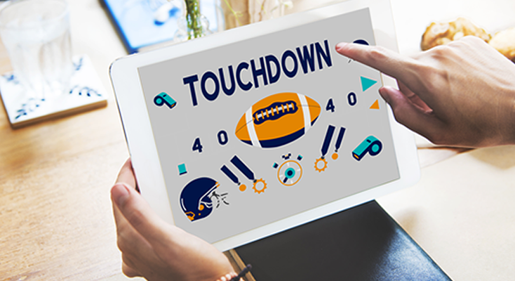 Touchdown_Rewards_Blog